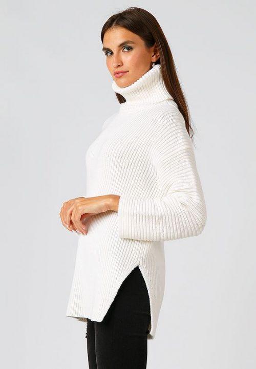 Finn Flare sweater