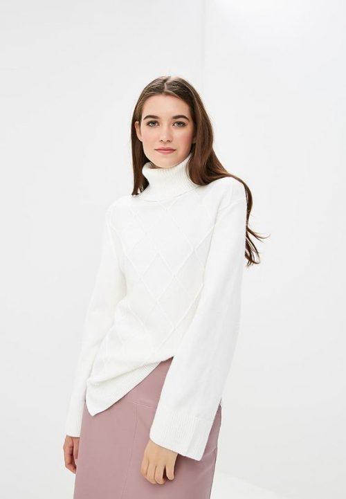 Zarina Sweater